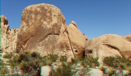 Indian Cove King Ottos Castle 3DA 1080p DSCF6068