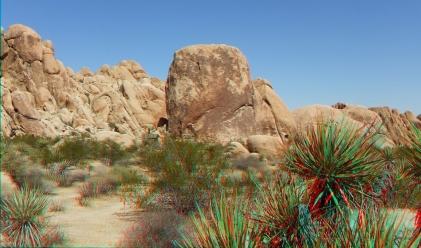 Indian Cove King Ottos Castle 3DA 1080p DSCF6082
