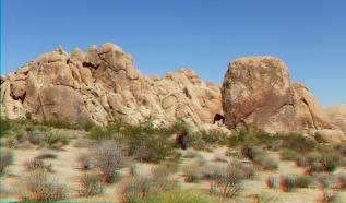 Indian Cove King Ottos Castle 3DA 1080p DSCF6086