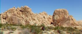 Indian Cove King Ottos Castle 3DA 1080p DSCF6086w