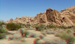 Indian Cove King Ottos Castle 3DA 1080p DSCF6095
