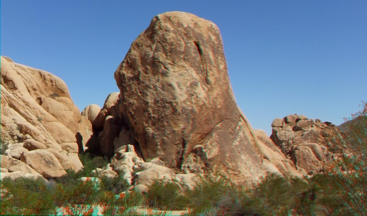 Indian Cove King Ottos Castle 3DA 1080p DSCF6125