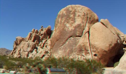 Indian Cove King Ottos Castle 3DA 1080p DSCF6138