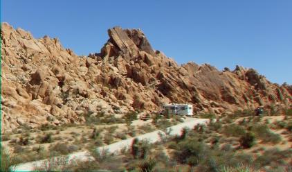 Indian Cove Moosedog Tower 3DA 1080p DSCF6186
