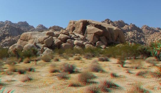Indian Cove N00b Rock 3DA 1080p DSCF6496