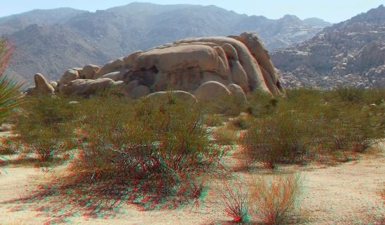 Indian Cove N00b Rock 3DA 1080p DSCF6507