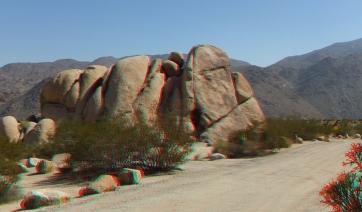 Indian Cove N00b Rock 3DA 1080p DSCF6513