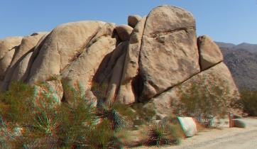 Indian Cove N00b Rock 3DA 1080p DSCF6514