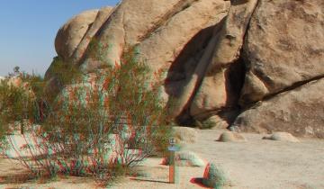 Indian Cove N00b Rock 3DA 1080p DSCF6515
