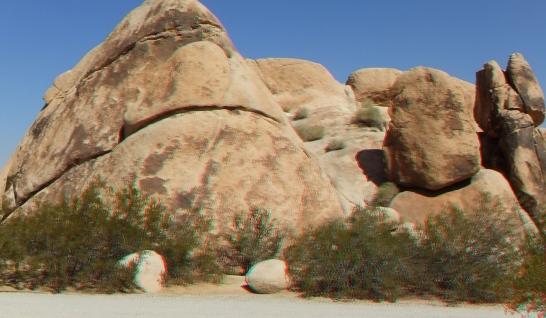 Indian Cove N00b Rock 3DA 1080p DSCF6518