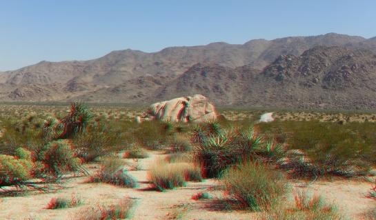 Indian Cove N00b Rock 3DA 1080p DSCF6609