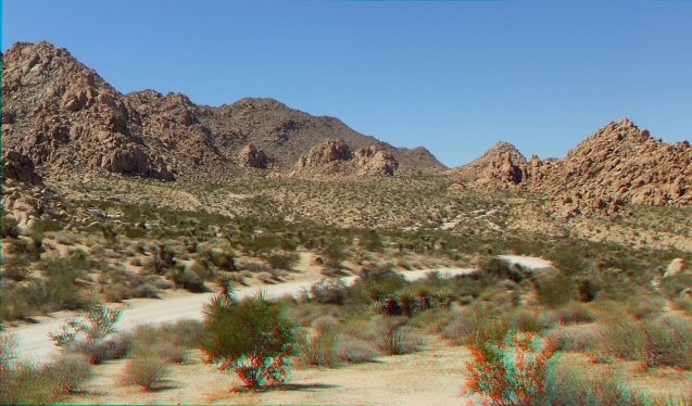 Indian Cove Nature Trail 3DA 1080p DSCF6253