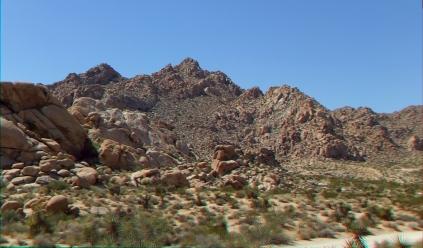Indian Cove Nature Trail 3DA 1080p DSCF6254