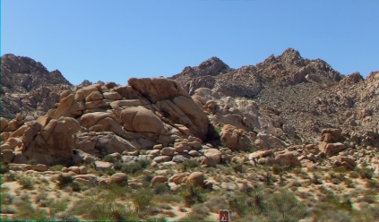 Indian Cove Nature Trail 3DA 1080p DSCF6255