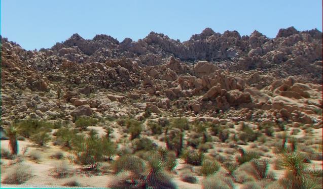 Indian Cove Nature Trail 3DA 1080p DSCF6257