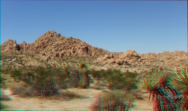 Indian Cove Nature Trail 3DA 1080p DSCF6258
