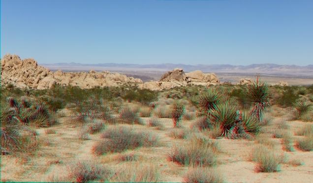 Indian Cove Nature Trail 3DA 1080p DSCF6259
