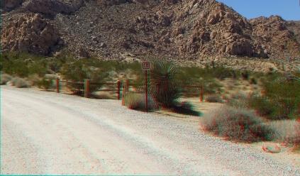 Indian Cove Nature Trail 3DA 1080p DSCF6260