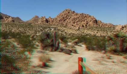 Indian Cove Nature Trail 3DA 1080p DSCF6263