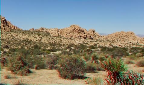 Indian Cove Nature Trail 3DA 1080p DSCF6270