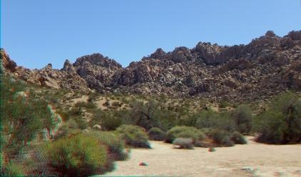 Indian Cove Nature Trail 3DA 1080p DSCF6280