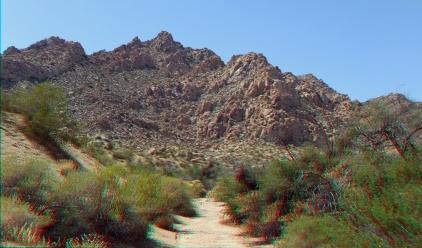 Indian Cove Nature Trail 3DA 1080p DSCF6295