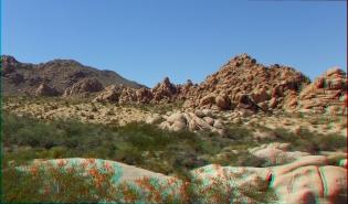 Indian Cove Nature Trail 3DA 1080p DSCF6311
