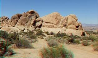 Indian Cove Nature Trail 3DA 1080p DSCF6322