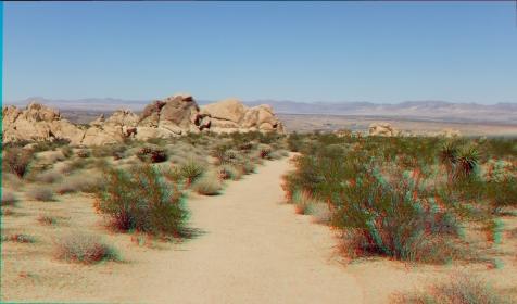 Indian Cove Nature Trail 3DA 1080p DSCF6350