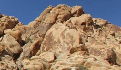 Indian Cove Palmreader Wall 3DA 1080p DSCF6700