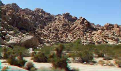 Indian Cove Rattlesnake Canyon 3DA 1080p DSCF6374