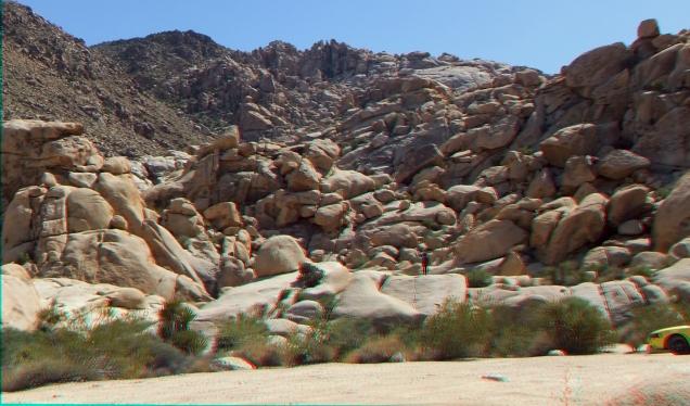 Indian Cove Rattlesnake Canyon 3DA 1080p DSCF6375