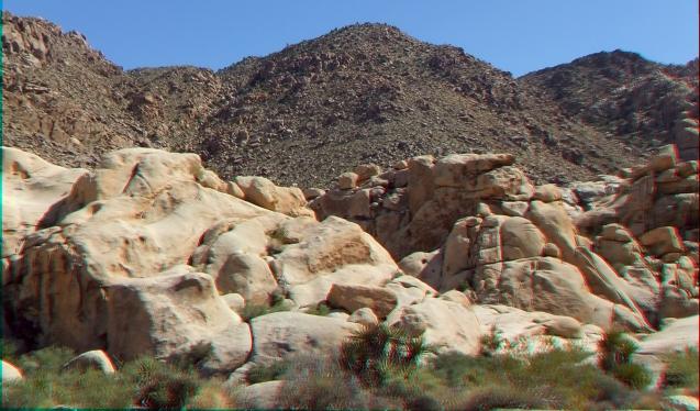 Indian Cove Rattlesnake Canyon 3DA 1080p DSCF6376