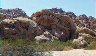 Indian Cove Rattlesnake Canyon 3DA 1080p DSCF6384