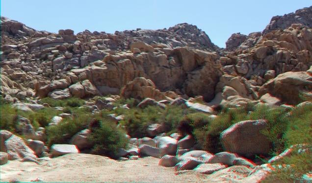 Indian Cove Rattlesnake Canyon 3DA 1080p DSCF6389