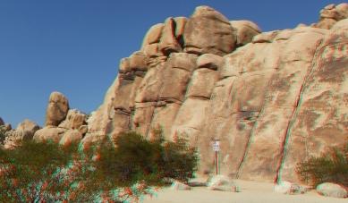 Indian Cove Short Wall left side 3DA 1080p DSCF6510