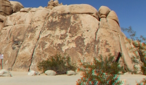 Indian Cove Short Wall right side 3DA 1080p DSCF6509