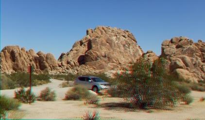 Indian Cove Willit Pillar 3DA 1080p DSCF6066
