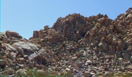 Indian Cove Wonder Bluffs 3DA 1080p DSCF6106