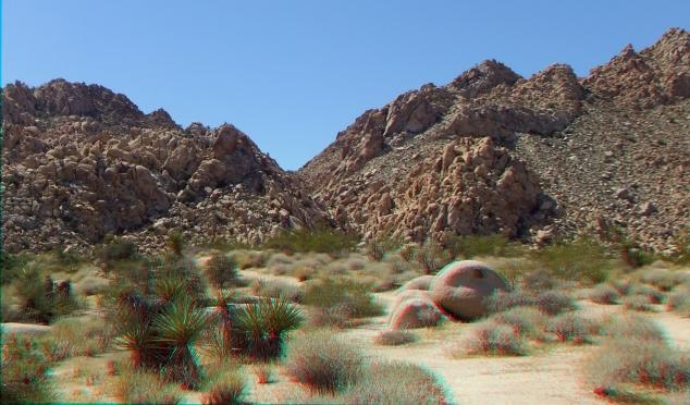 Indian Cove Gunsight Canyon 3DA 1080p DSCF6160