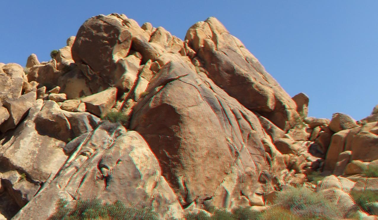 Indian Cove Jailhouse Rock 3DA 1080p DSCF6722