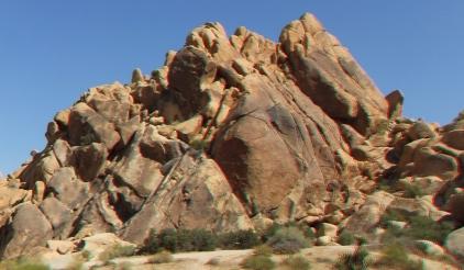 Indian Cove Jailhouse Rock 3DA 1080p DSCF6723
