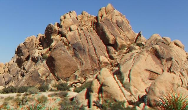Indian Cove Jailhouse Rock 3DA 1080p DSCF6730
