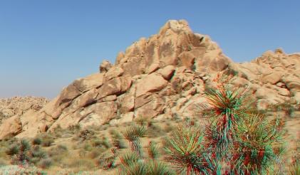 Indian Cove Jailhouse Rock 3DA 1080p DSCF6742