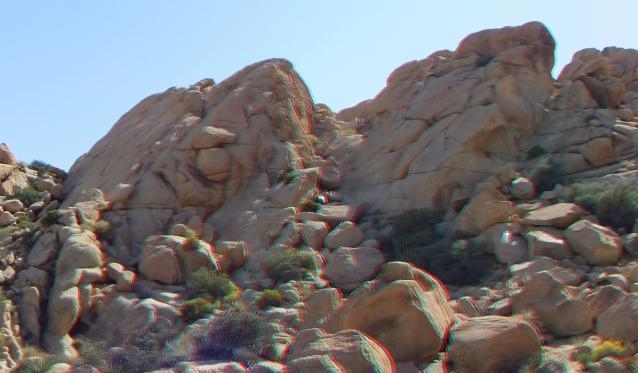 Indian Cove Nature Trail Wall 3DA 1080p DSCF6718