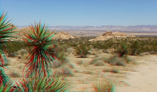Indian Cove Western Wilderness 3DA 1080p DSCF6166