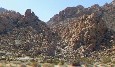 Indian Cove Western Wilderness 3DA 1080p DSCF6725