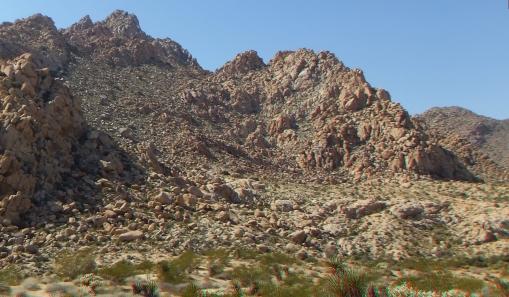 Indian Cove Western Wilderness 3DA 1080p DSCF6726