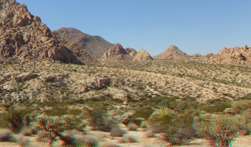 Indian Cove Western Wilderness 3DA 1080p DSCF6727