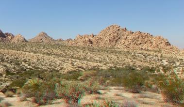 Indian Cove Western Wilderness 3DA 1080p DSCF6728